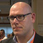 Arjan Everink