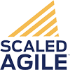 Scaled Agile Partner Prowareness