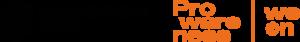 logos-mb-pw-final