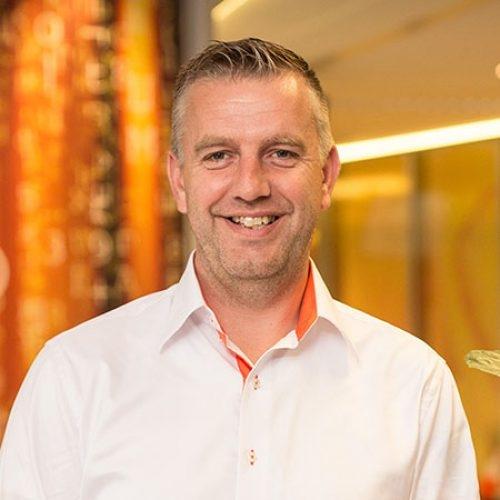 Gerrit Menkveld