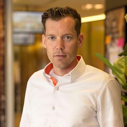 Guus Verweij