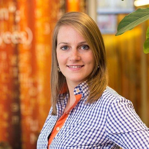 Ilse Goedman