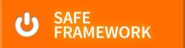 SAFe Framework