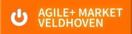 Agile+ Market Veldhoven