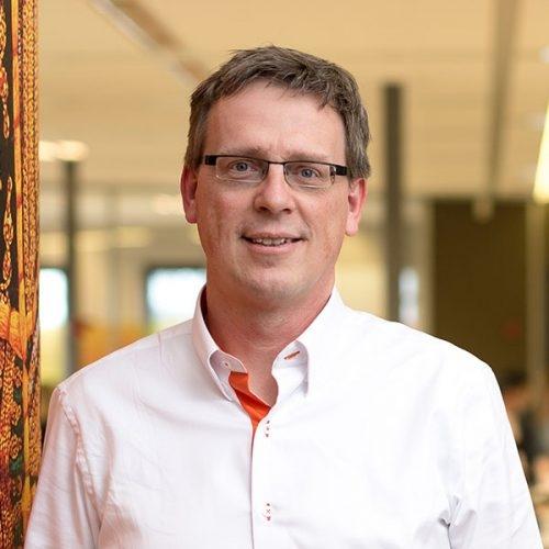 Robert van Vark