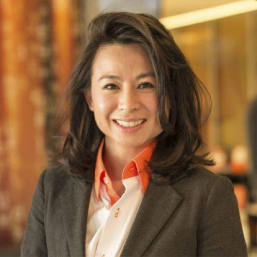 Thien Que Nguyen