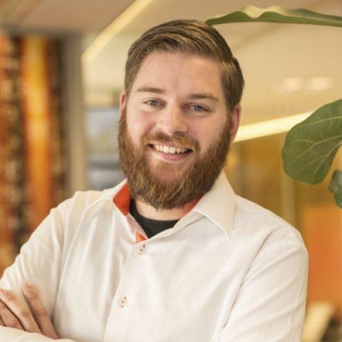 Willem Vermaak