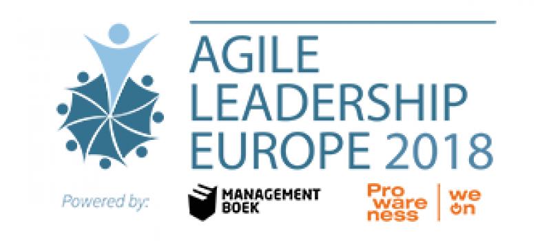 agile-leadership-europe